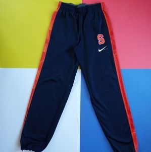 2013 Nike Therma-Fit Syracuse Pants